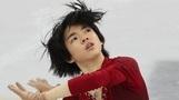 피겨 차준환, 한국 남자싱글 최고 성적 도전