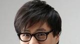 '예술단 평양공연' 南수석대표 윤상