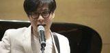 방북 예술단 윤상이 이끈다…대중음악 위주로 구성