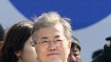 이번 주 남북 정상회담, 문 대통령 막바지 준비에 '올인'