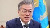 문재인 대통령, 오늘 남북정상회담 최종 점검회의