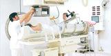 중입자 암 치료 세계 1위 일본...자국민도 314만 엔
