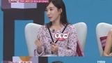 [영상] '동치미' 정정아