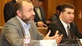 정부·GM, 조건부 정상화 합의…한국GM에 7조6천억원 투...