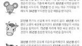 [오늘의 운세] '닭띠' 군소리 불평 불만 눈 밖에 날 수...