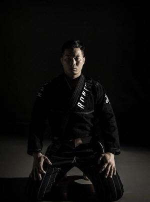 딥앤하이스포츠 남의철 대표(사진제공:손스타)