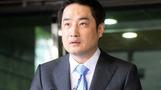 강용석 '사문서 위조 혐의' 거듭 부인…삼자대면은 불발