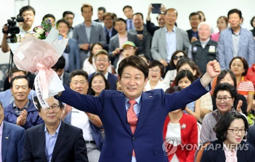 권영진 대구시장/사진=연합뉴스