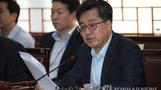 정부, '채용 비리·일자리 창출' 공공기관 경영평가에 반영...