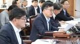 2017년 공공기관 경영평가 발표…G...