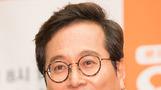 황교익, 故 김종필 전 총리 비판