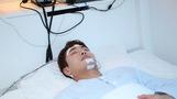 [건강 스펀지] 수면다원검사·양압기치료, 7월부터 본인부담...