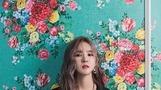 가수 미교, 드라마 '사생결단 로맨스' OST 참여