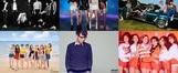 한국 대표 엔터테인먼트 7개사 한국판 '베보' 설립