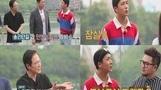 [미식클럽] '방송인' 김구라와 '아이돌 래퍼' 라비의 공...