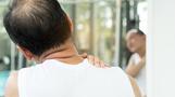 [건강 스펀지] 오십견은 중년의 숙명? 적절한 치료로 악화...