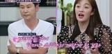 [영상] 황보라♥차현우 6년째 연애 중…