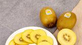 비타민C, 식이섬유 풍부한 '키위'…여름철 자외선에 지친 ...