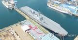 해군, 마라도함에 스텔스전투기 F-35B 탑재 검토, F-...