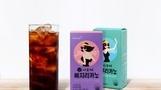 커피맛 건강기능식품이 있다? 다이어트 제품의 변신은 무죄