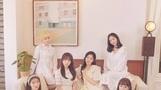 걸그룹 샤샤, 싱글 '왓 더 헥' 오는 23일 공개