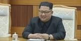 [아시안 게임] 김정은 위원장 팔렘방 방문설에 술렁…현지매...