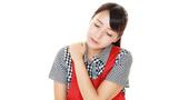 [건강스펀지] 명절 증후군 어깨 통증… 석회성건염 의심
