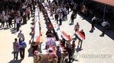 IS, 시리아 남서부 드루즈족 인질 27명 중 6명 석방