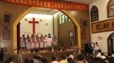 중국 경찰, 지하교회 급습해 100여 명 체포