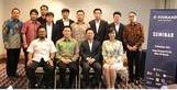 K-FOORAND, 인도네시아 식품 수출 관련 현지 정부 ...