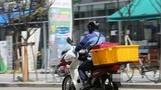 단순노무 일자리 10만개↓…2013년 이후 가장 크게 줄어...