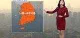 낮 최고기온 3~11도로 추위 '주춤'…미세먼지 전 권역 ...