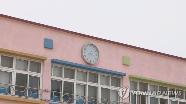 초등학교(기사와 직접적 관련 없음)/ 사진=연합뉴스