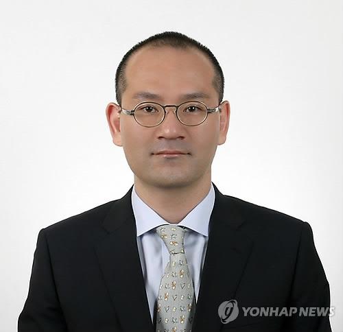 이해욱 대림산업 회장/사진=연합뉴스