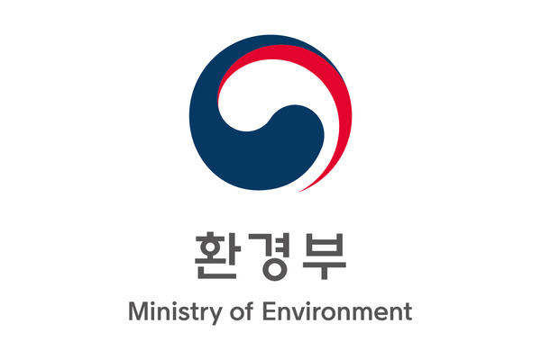 환경부/사진=환경부 공식 홈페이지