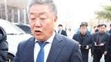 '채무 누락' 우석제 안성시장 당선무효형…1심서 벌금 20...