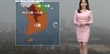 오늘의 날씨, 수도권 미세먼지 '나쁨'…일교차 크지만 대체로 맑아