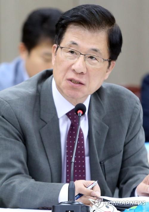 민주당 신경민 의원 /사진=연합뉴스