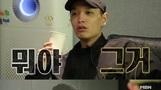 '싸인히얼' 2차 티저 공개…