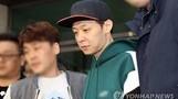 박유천, 동방신기→JYJ→배우로 승승장구…성추문 이어 마약으로 퇴출