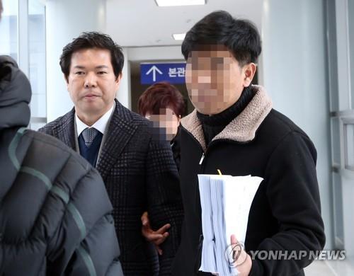 임동표 MBG 회장 /사진=연합뉴스