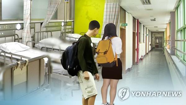 '위기청소년' 발굴하고 지원·관리한다 /사진=연합뉴스