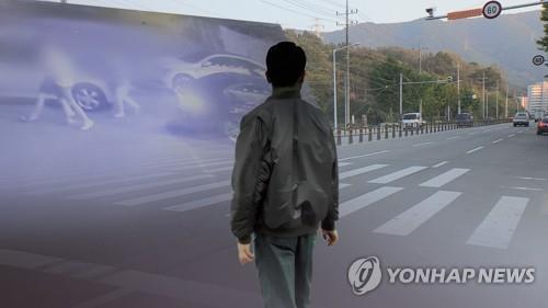아버지 살해한 50대…5개월 만에 범행 자백 / 사진=연합뉴스