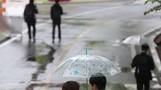 '오늘의 날씨' 제주·남부 많은 비…더위 한풀 꺾여 낮 최고 28도