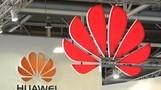 미국 주요 IT기업들, 중국 통신장비업체 '화웨이'에 부품·서비스 공급 중단