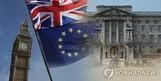 메이 '마지막 제안'에도 영국 정치권 브렉시트 법안 부결 가능성