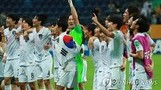 'U-20월드컵' 결승 진출 태극전사, 기록도 풍년…이강인 역대 최다도움