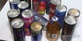 '박카스F' 등 자양강장제 카페인함량·경고문구 표시…내년 하반기부터