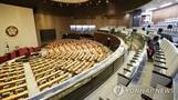 오늘 6월 임시국회 개회…한국당 불참에 '반쪽' 불가피
