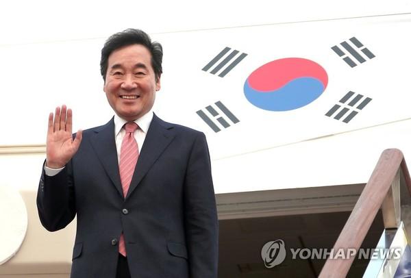 이낙연 국무총리 /사진=연합뉴스